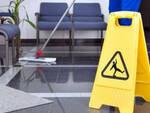 lavoro-nero-addetti-pulizie-permessi-soggiorno