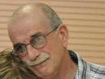 Mario-Cottarelli-morto-strage-urago-mella