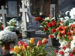 palazzolo-muore-giorno-funerale-marito