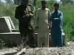sana-cheema-pakistana