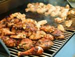 Acquafredda-barbecue-ustionato