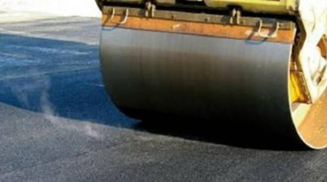 asfalti-strade-provinciali