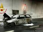auto-fiamme-galleria-sellero