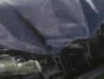 Auto-fuga-incidente-cazzago