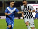 Brescia-calcio-salvo-ascoli