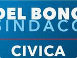 civica-del-bono-sindaco