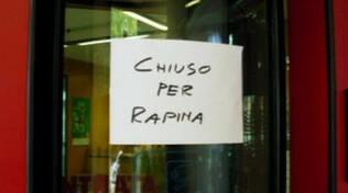 rapine-banca