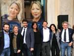 Vilardi-comitato-elettorale-piazza-mercato