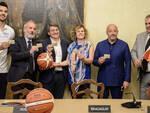 Basket-brescia-abbonamenti-ubi