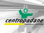 Centropadane-bilancio-2017-dividendi