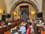 consiglio-comunale-giunta-delbono