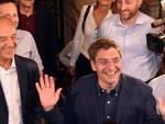 Del-Bono-rieletto-reazioni