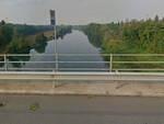 fiume oglio palazzolo