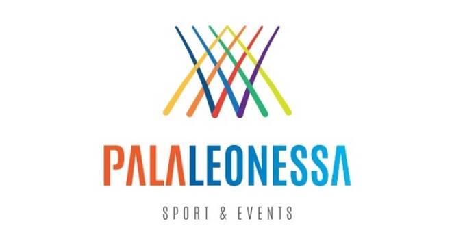 logo-palaleonessa