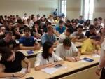 studenti-cattolica