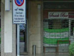 Bar-Coccinella-chiuso-via-corfù