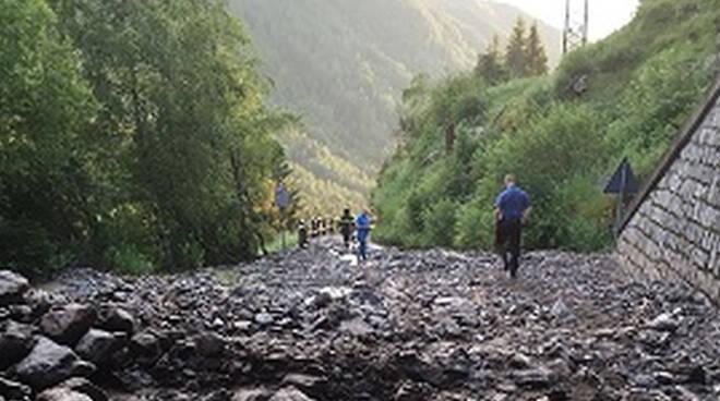 Frana-Val-Malga-sonico
