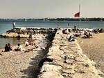 molesto-desenzanino-spiaggia