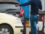 parcheggiatori-abusivi-brescia