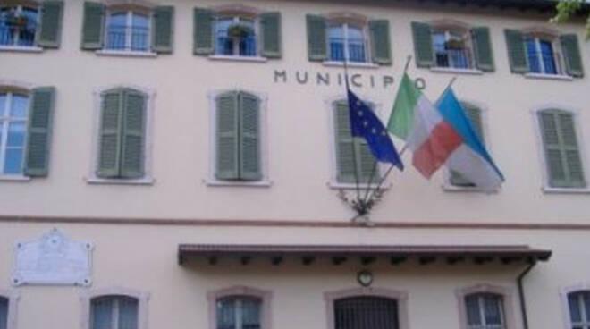 Rodengo-sindaco-andreoli-chiuse-indagini