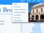 Visit-Brescia-brand-turismo