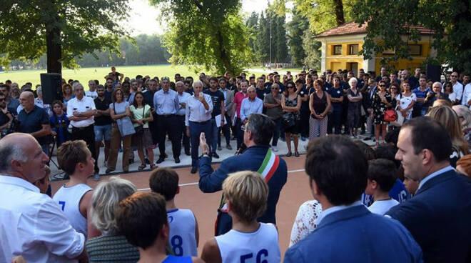 Campo-Marte-brescia-sport