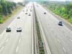 Esodo-bollino-nero-autostrade