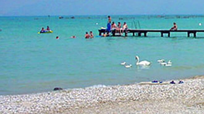 Lugana-Marina-revoca-divieto-balneazione