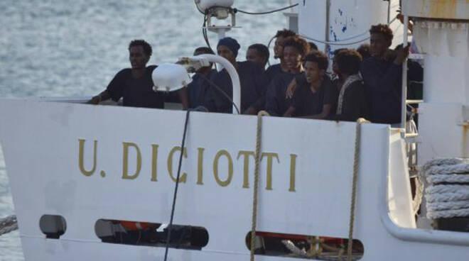 migranti-nave-diciotti-diocesi-brescia