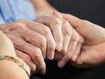 Parkinson-malattia-studio-bresciano