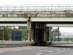 ponte-a4-a21-sicuro-lavori