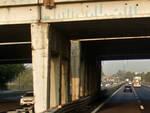 Ponte-chiuso-a4-a21-controlli