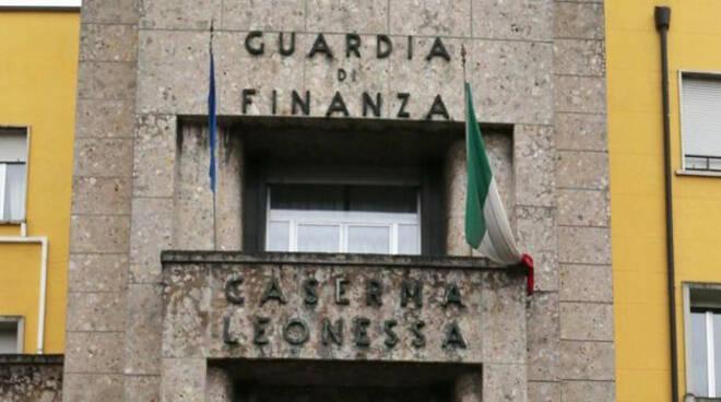 arresti-corruzione-gdf-scaroni