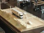 BreBeMi-elettrica-camion
