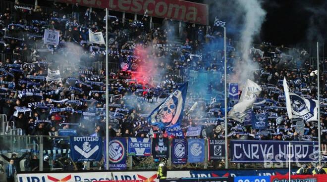 Brescia-Palermo-2-1-serie-b