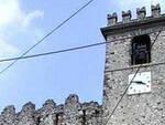 castello-soiano-errore-facebook