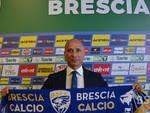 Corini-allenatore-brescia
