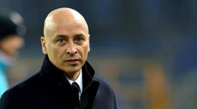 Corini-allenatore-brescia-calcio