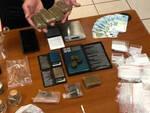 Droga-arresto-roé-volciano