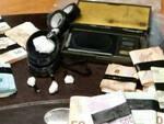 Droga-toscolano-quinzano-arresti