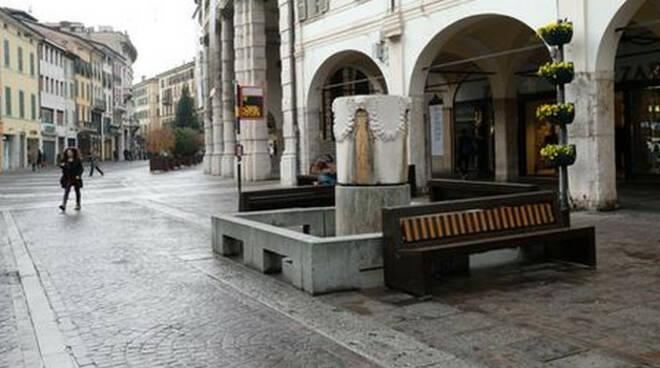 Fontana-zanardelli-san-faustino