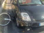 Gussago-ciclista-investito-grave