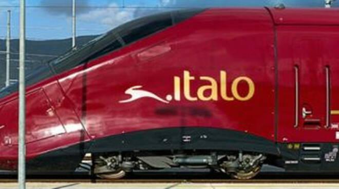 Italo-treni-brescia-milano