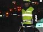 lonato-controlli-stradali