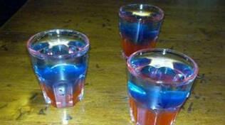notte-alcol-halloween-ubriachi