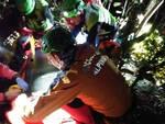 Paspardo-anziano-soccorso-boschi