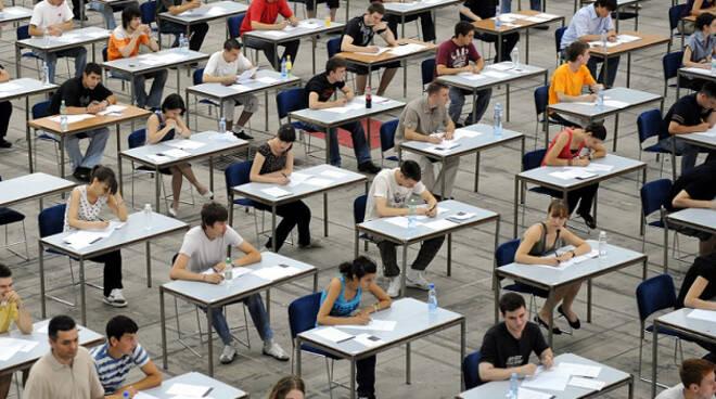 test-medicina-brescia-università