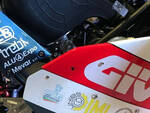 Unibs-Motorsport-brx251-brescia