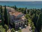 Villa-Cortine-matrimonio-sirmione