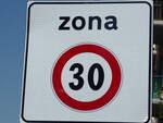 zona-30-chiesanuova-brescia